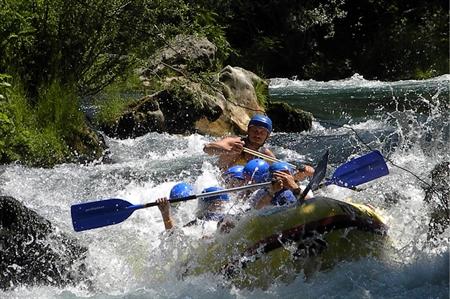 rafting-cetina