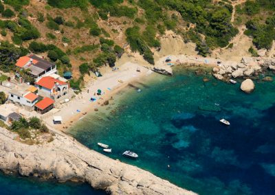 4aa48-hvar-best-beaches-croatia