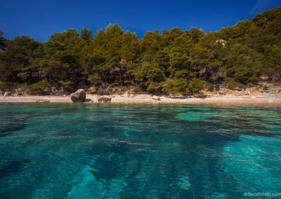 green-lagun-barco