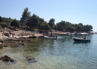 929bd-mlini_pakleni_islands_hvar_7