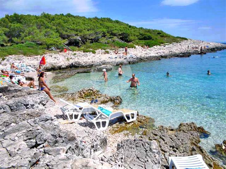Playa Jerolim