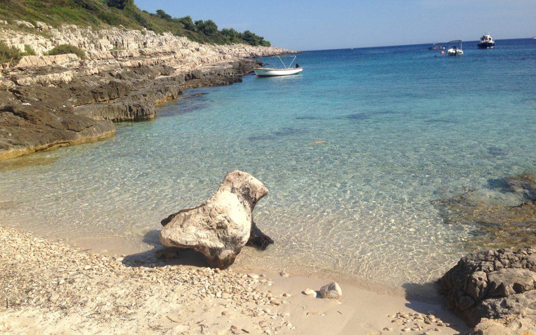 Playa Perna